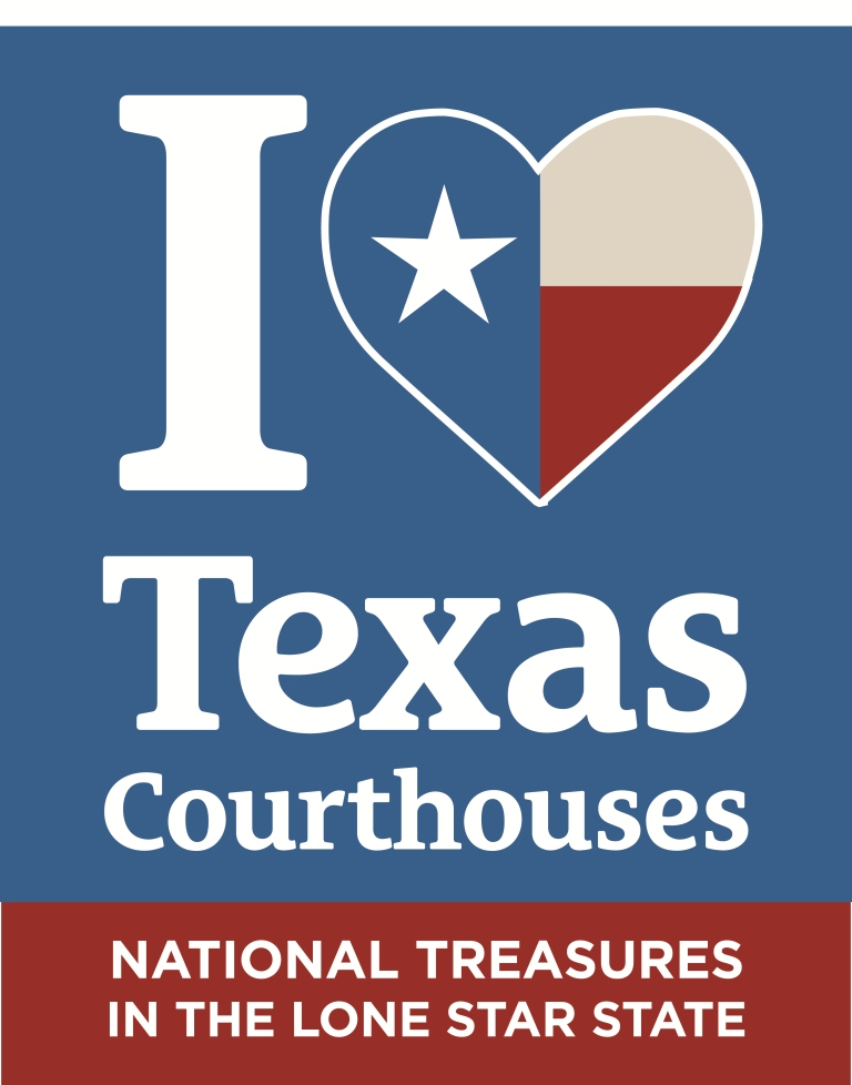 TexasCourthouses_Blue low res