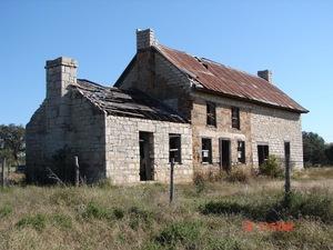 Dorbandt House