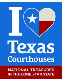 TexasCourthouses_vertical_blue_high